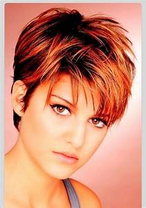 396 Best Images About Fat Face Haircuts On Pinterest