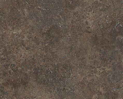 aquastep flooring aquastep waterproof laminate floor tile designs