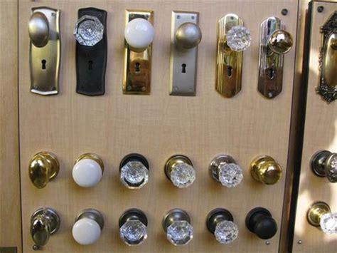 antique cup door knobs haccom