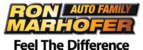 Marhofer Mitsubishi by Value Your Trade Marhofer Mitsubishi