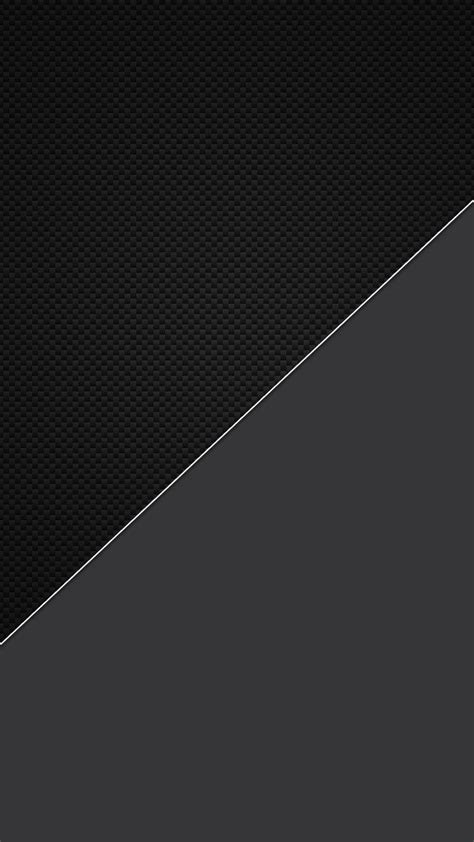 Abstract Black Grey Wallpaper by Black And Grey Diagonal Wallpaper Abstract And