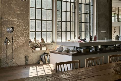 Contemporary Kitchens With Attention To Detail contemporary kitchens with attention to detail obsigen