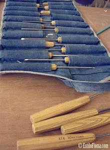 Creative Old Jeans Recycling Ideas Recycled Things