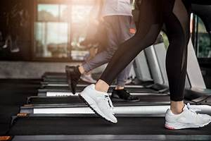 Best Treadmills For Runners On A Budget In 2020