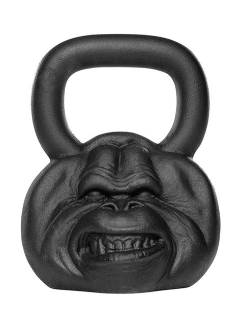 kettlebell bell body orangutan primal routines pood kettlebells exercises work 54lbs kettle these training workouts whole onnit offerup build health