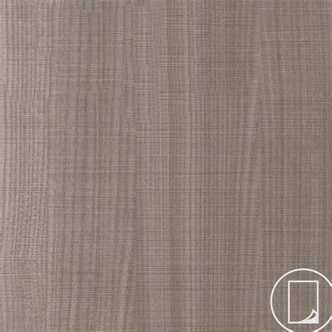 re laminate wilsonart 24 in x 48 in re cover laminate sheet in 5th avenue elm 7966k127352448 the home depot