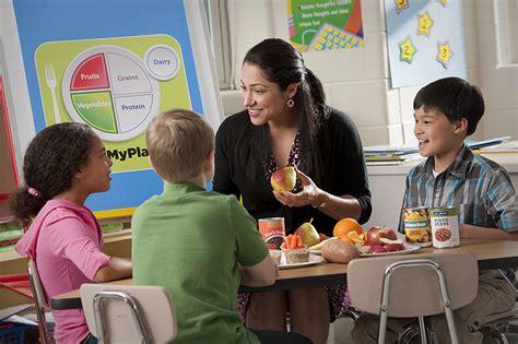 Early Learning (preschool) With Montessori  Prince George Montessori Education Society