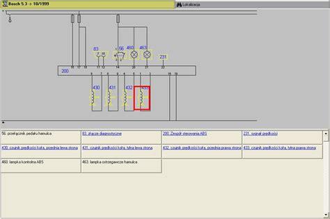 schematy rozrzadu renault megane 1 6 16v 3 elektroda pl