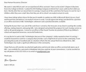cover letter for chiropractic assistant - buy essay cheap writing good argumentative essays cover
