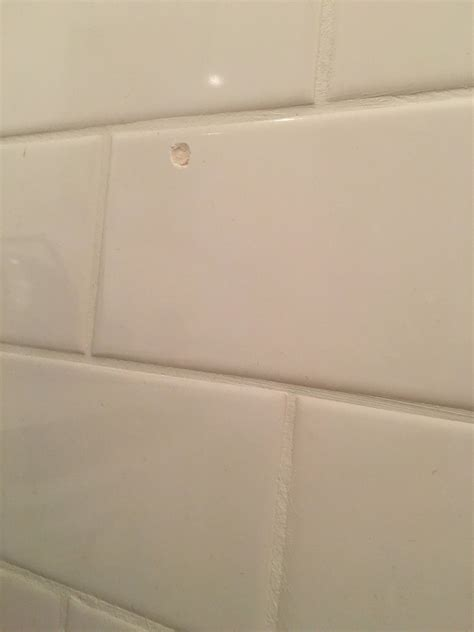 bathroom repairing ceramic tile home improvement stack