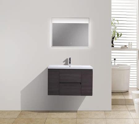 Modern Bathroom Ca 91605 by Bathroom Vanities In Los Angeles Ca Imported Custom