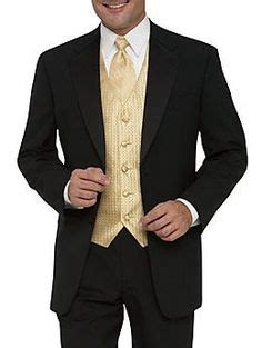 best suit deals los angeles