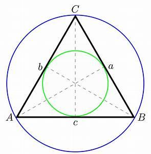 Wie Berechnet Man Die Höhe Eines Dreiecks : wie berechnet man die gr e des dreiecks wer weiss ~ A.2002-acura-tl-radio.info Haus und Dekorationen