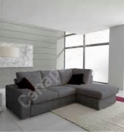 House Canape Fr by Housse Canap 233 3 Places Victoria Canape Luxe