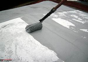 Balkon Fliesen Wasserdicht Versiegeln : garagenboden beschichtung epoxidharz streichen versiegeln m t polyester ~ Frokenaadalensverden.com Haus und Dekorationen
