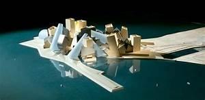Guggenheim Abu Dhabi