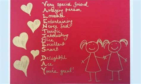 Anti Valentine's Day Poem