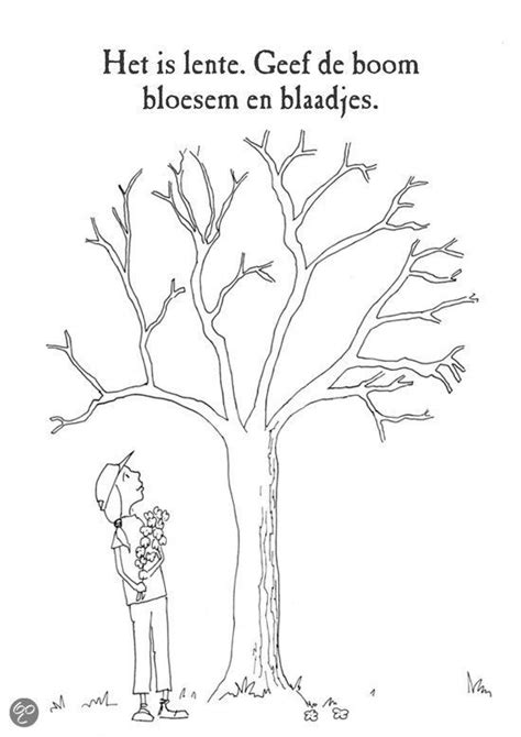 20+ beste ideeën over Blad tekening op Pinterest - Plant