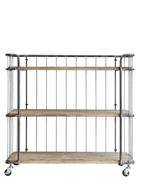 Möbel Für Arbeitszimmer by K 252 Chenregal Car Bestseller Shop F 252 R M 246 Bel Und Einrichtungen