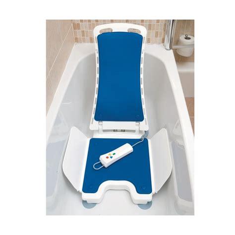 siege pivotant pour baignoire pour handicape qu 39 est ce qu 39 un élévateur de bain elevateur de bain