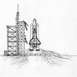 File:Space Shuttle Launch Sketch.jpg