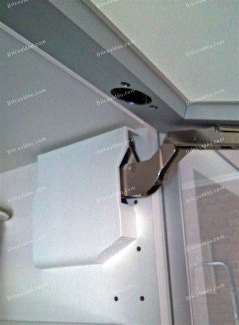 element haut de cuisine ikea fiches bricolage menuiserie elément mural horizontal ikea porte ne reste pas ouverte