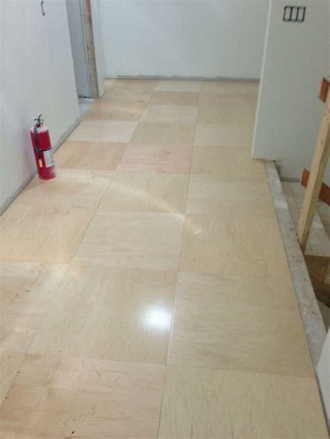 images    home  pinterest epoxy floor