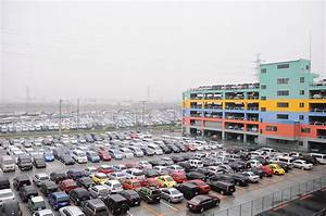 Japanese Used Car Auctions The Advantages and Disadvantages
