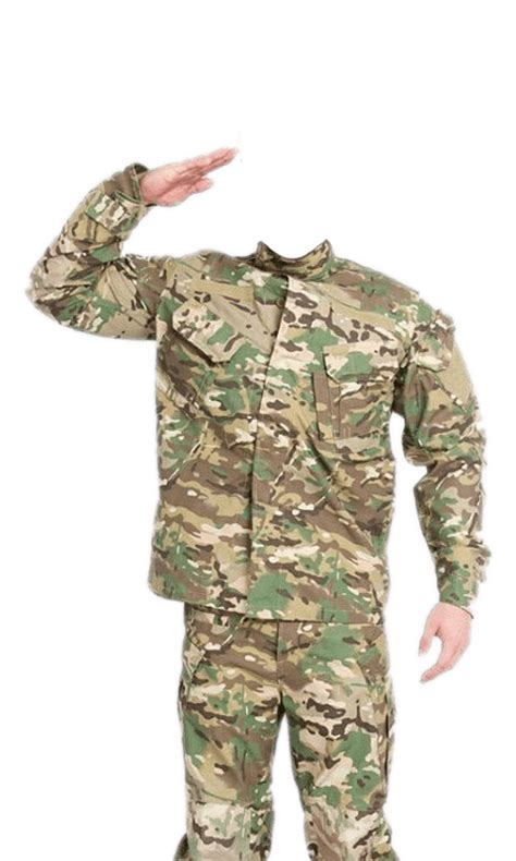 army photo suit images apk   android getjar
