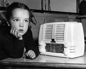 Childrens Radio Shows | Old Time Radio