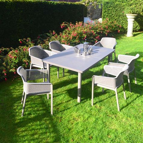 dropshipping trade uk garden furniture wholesalers