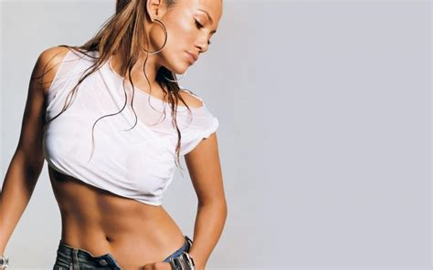 actress jennifer lopez jennifer lopez singer producer actresses wallpaper