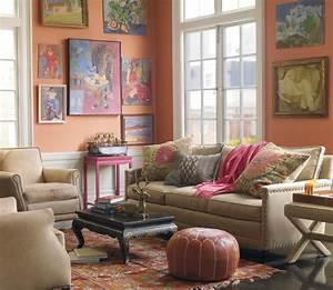Living Colors Hue : ethnic living room decorator 39 s notebook blog ~ Eleganceandgraceweddings.com Haus und Dekorationen