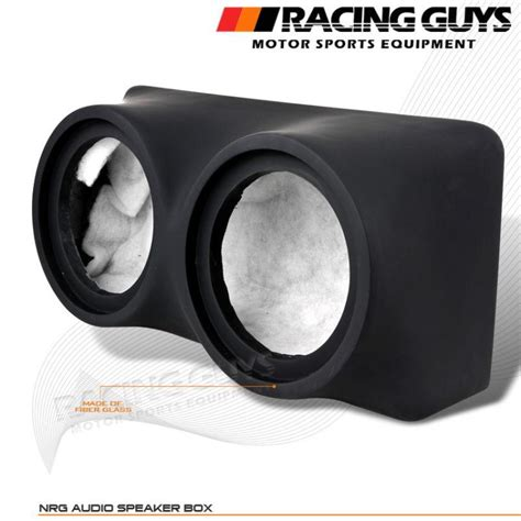 custom fit boxes for sale find or sell auto parts