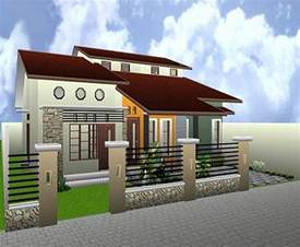 front design home decoration ideas modern homes exterior beautiful designs ideas