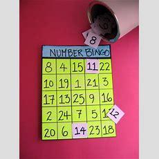 8 Activities For Kindergarten Counting Educationcom