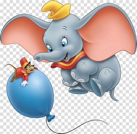 library  watercolor dumbo jpg royalty  stock png