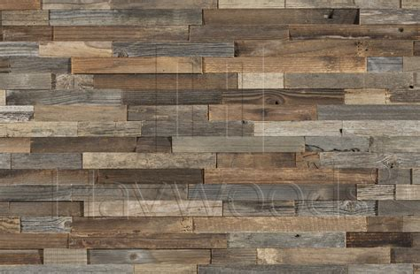 wooden cladding for interior walls hrc1980 vertical reclaimed spruce rustic grade 150mm wood