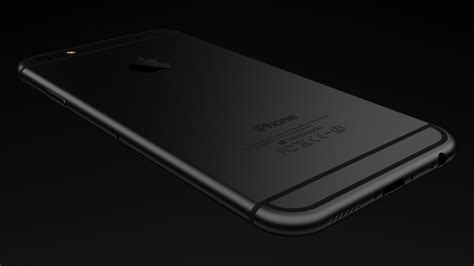best iphone 6 deal best iphone trade in deals gazelle offering up to 350 bgr