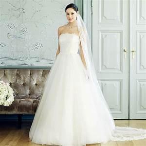 robe de mariee princesse ivoire en dentelle et tulle With robe de mariée avec achat bijoux or