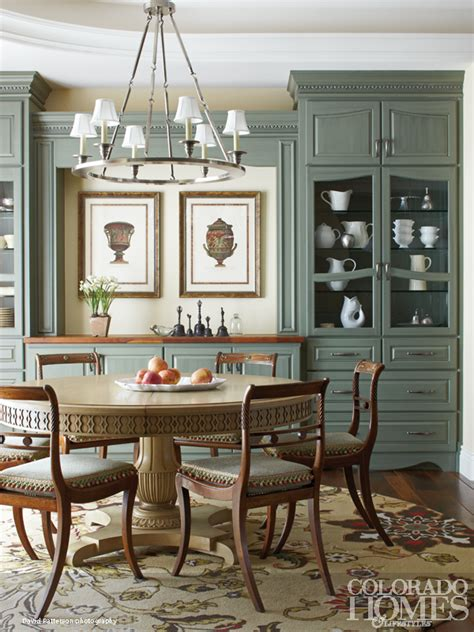 country home interior pictures 21 fabulous home decor ideas gray green