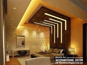 Best false ceiling design ideas on
