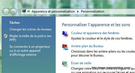 bureau disparu windows 7 restaurer corbeille bureau windows vista postsyour0l com