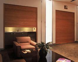 timber roller shutters airport doors quality door