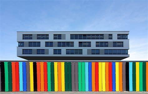 Moderne Fenster Fassade by Kostenlose Foto Zaun Die Architektur Fenster Geb 228 Ude