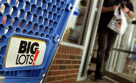 7 ways to save more money at Big Lots - CBS News