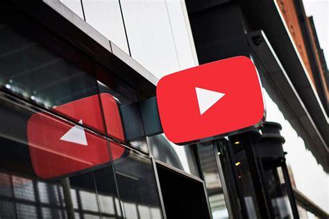 YouTube pledges US$1 million toward police reform - Tech