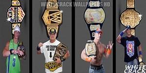 John Cena: Champions by SnjMenon on DeviantArt