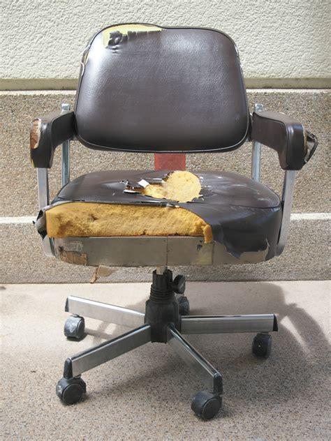 67 office furniture repair albuquerque a problem