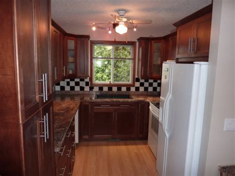 easy way to make own kitchen cabinets how to build diy kitchen cabinets dowelmax 9866